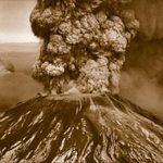 krakatoa_image
