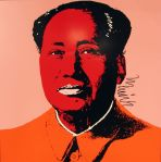 andy_warhol-mao_9