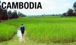 cambodia[2]