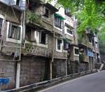 ChongqingStreet