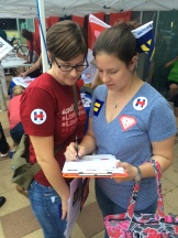 houston-tx-6-26-15-marriage-equality-decision-day-canvassing-for-hillary_4514